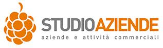Logo Studio Area